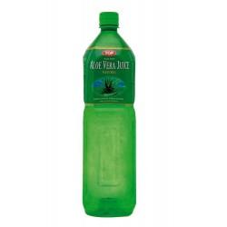 Napój aloe vera 1,5l  1 szt.
